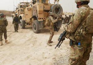 Война в Сирии - США могут увеличить масштаб удара по Сирии