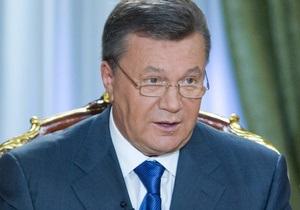 Видання вивчило пасивність української влади під час торговельної сутички з Москвою