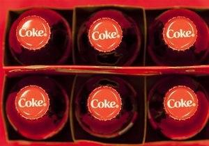 Крупнейший в мире производитель Coca-Cola выкупит бразильского конкурента за $1,86 млрд