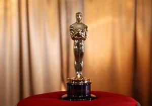 Номинанта на Оскар от Украины выберут из трех фильмов