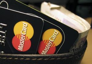 Банкиры рассказали, как украинцам платить больше 150 тыс. грн после нового запрета - запрет на наличные расчеты - как платить наличными больше 150 тысяч