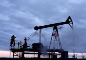 Трудная  нефть в России: пока без революций - Reuters