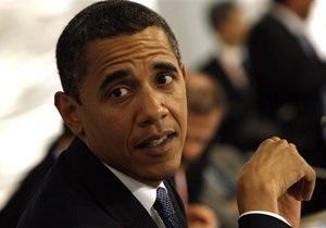 Новости России - Надейся и жди. Москва все еще рассчитывает на приезд Обамы в Россию