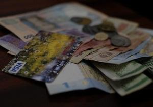 Ъ выяснил, чем обернется для украинцев запрет на наличные расчеты выше 150 тыс. грн