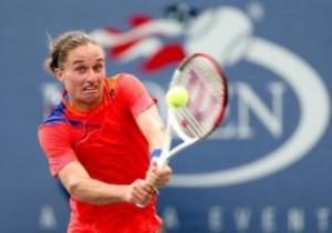 На US Open не осталось украинских теннисистов