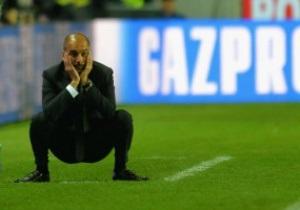Гвардиола: Победить Челси и Жозе Моуринью сложно всегда