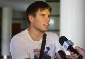 Вукоевич: Я всегда говорил, что Динамо место в Лиге чемпионов