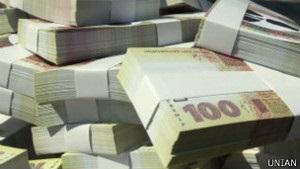 З 1 вересня готівкою можна сплатити не більше 150 тис грн