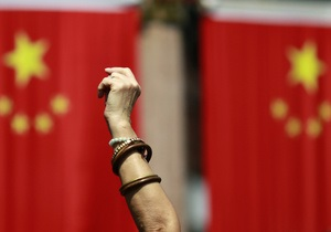Новости Китая - После многолетнего перерыва Поднебесная возобновит торговлю на рынке гособлигаций