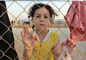 Война в Сирии - Франция не отказывается от планов атаковать Сирию