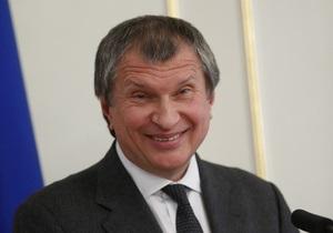 Один из самых влиятельных бизнесменов России увеличил свою долю в Роснефти в 11 раз