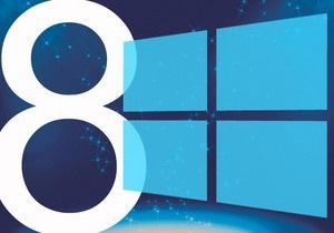 Финальная версия свежей Windows утекла в интернет за два месяца до выхода - Windows 8.1