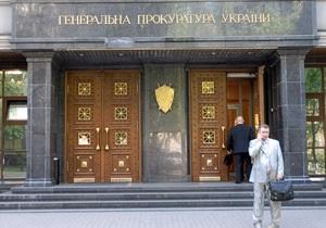 Украинские следователи хотят допросить россиян по делу о гибели рыбаков в Азовском море