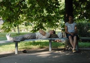 Общежитие - студенты - Украинские студенты смогут возвращаться в общежития ночью