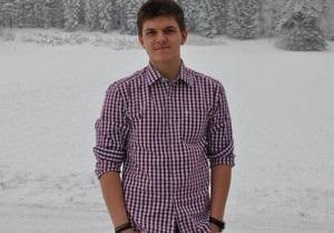 В Хмельницком сына местного депутата, сбившего насмерть человека, отпустили под залог