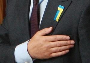 Пресса: зачем Украина России и ЕС?