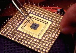 Американцы создали 110-ядерный процессор для смартфонов - mit