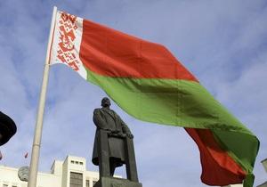 Беларусь намерена задержать одного из самых известных российских миллиардеров