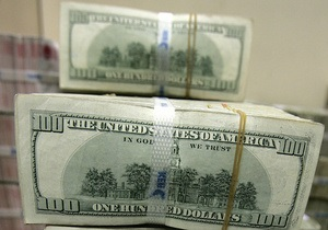 Новости США - Банки - Крупнейшие американские банки лишились в судах более $100 млрд - агентство