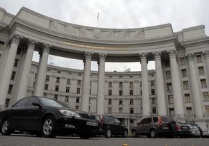 Экс-глава МИДа: Россия кроме угроз ничего худшего сделать Украине не может