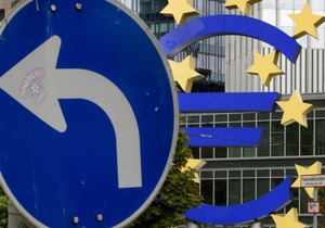Давление Москвы на Киев противоречит нормам права - европарламентарий