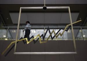 Мережа американських борделів вирішила вийти на біржу