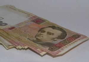 Украинские страховщики - Страхование жизни - Украинские компании по страхованию жизни на треть увеличили сборы - Ъ