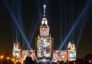 Дело Уралкалия: Москва выразила Минску озабоченность