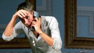 Панін вибачився перед татарами, але не перед Україною