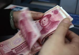 Китай вистояв у спровокованому США обвалі азіатських валют