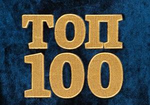 Янукович - Топ-100 найвпливовіших людей України - Янукович вп яте визнаний найвпливовішим українцем за версією Корреспондента