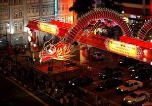 Азія - кількісне пом якшення - Азіатське  економічне диво  сходить нанівець в очікуванні нової політики США - Reuters