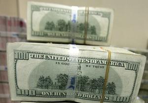 Через комп ютерний збій Goldman Sachs може втратити $100 млн - FT