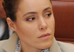 Королевська заплатить UMH Group 5 млн за рекламу свого відомства - Наталія Королевська - Курченко - служба занятості