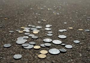 Українські банки заробили майже 2 млрд грн. за сім місяців цього року