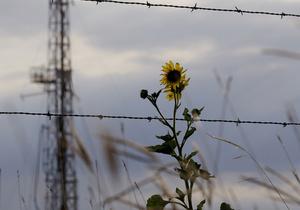 Сланцевий газ - Chevron - газове питання - Захід України поставив Києву підніжку в лобіюванні Chevron - Reuters
