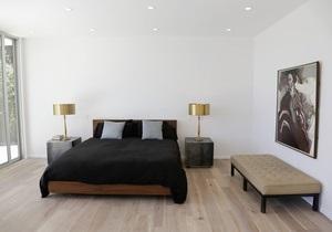 Зробити квартиру більшою. Дизайнерські прийоми, що візуально збільшують простір