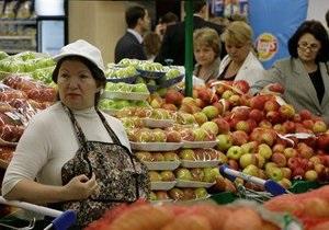 Торговельна війна - Україна - Росія - Янукович - Путін - Митний союз
