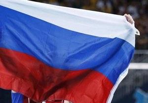 Виправдавши дії митниці РФ, регіонал запевнив у швидкій розрядці торговельного напруження - Царьов