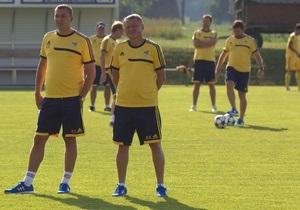 Корреспондент: Наши бьют. Олигархи выводят украинский футбол на новый уровень