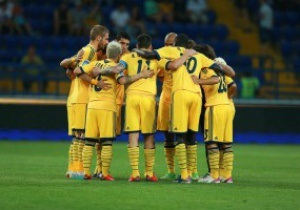 Суд Швейцарии приостановил решение CAS по делу Металлиста о договорном матче