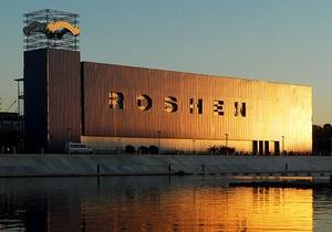 Торговая война с Россией - Roshen: В Москве обсудят вопрос возвращения на российский рынок украинских сладостей
