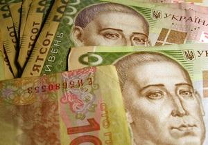 У Черкасах затримали одного з керівників райдержадміністрації під час отримання хабара у 120 тис. грн.
