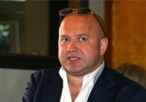 Селюк подозревает Апеляционный комитет UEFA в ангажированности