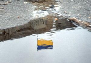 Война началась: СМИ оценили потери украинского бизнеса из-за обострения конфликта с РФ