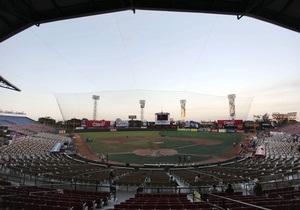 Новини Венесуели - вибух - У Венесуелі внаслідок вибуху на стадіоні помер журналіст