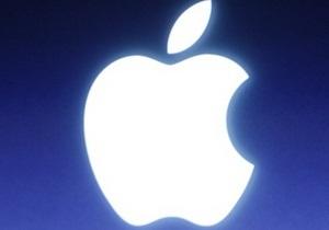 Новини Apple - За підсумками кварталу ключовий азіатський партнер Apple похвалився майже дворазовим зростанням прибутку