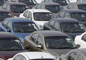 Найдешевші авто - найдоступніші авто - ТОП-10 найбільш доступних нових автомобілів України