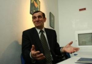 Эксперт: UEFA может дать Металлисту условный срок года на три