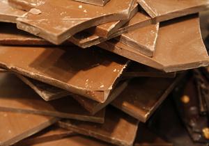 Новини Roshen - цукерки рошен - Стало відомо, коли Білорусь прийме остаточне рішення щодо продукції RoshenК